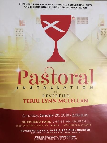 pastoral_2018-01-20_1a
