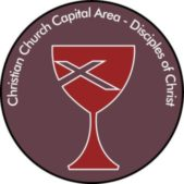 Christian Church Capital Area- Disciples of Christ- logo