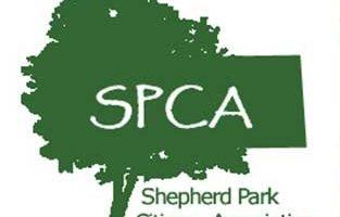 Shepherd Park Community Association