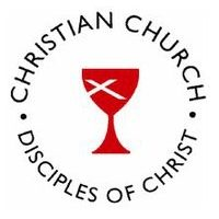 Christian Church Disciples of Christ