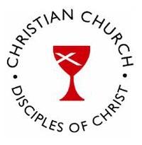 Christian Church Disciples of Christ